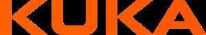 KUKA_Logo_800x260