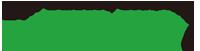 top_jbm_logo