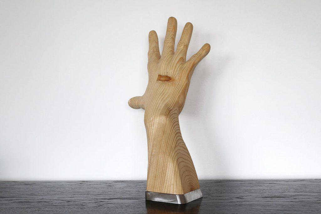 木材デザイン・木材家具の製造